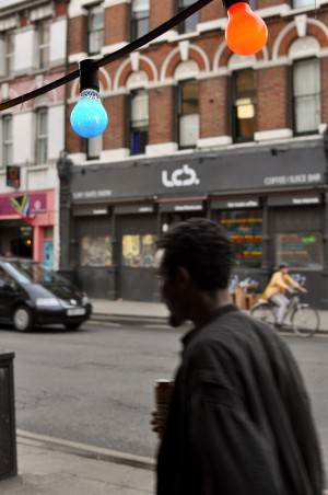 Brick Lane/Bethnal Green Rd (part 5)